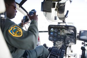 Mesa police want to expand aviation unit