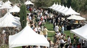 West of Western showcases top chefs