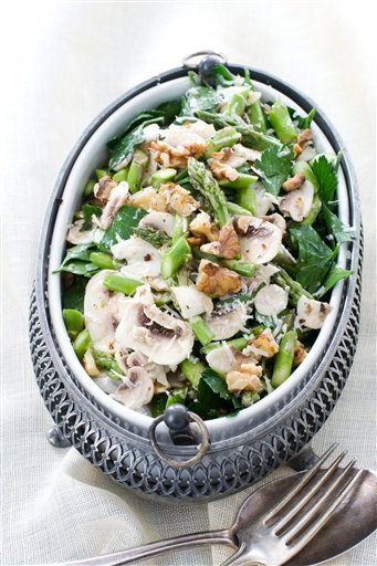 Food_Healthy_Asparagus_Salad2