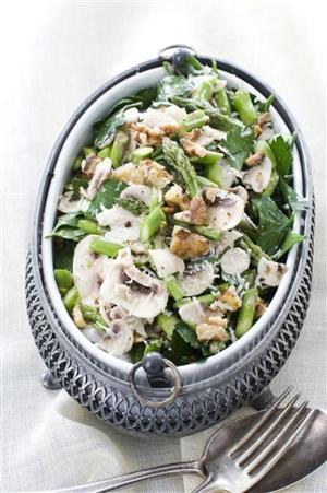 Food_Healthy_Asparagus_Salad2
