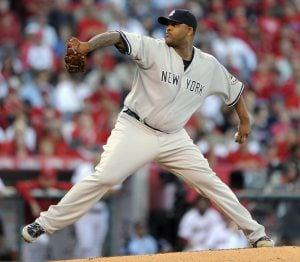 A-Rod, Sabathia push Yanks to brink of Series