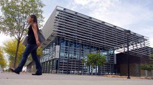MCCCD reverses trend, boosts enrollment
