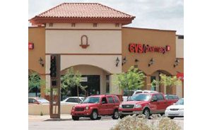 CVS buyout of Osco puts competitors on the same team