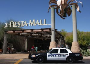 Fiesta District: Concerns grow over its future