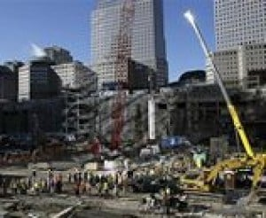 39 more bones discovered at ground zero