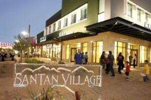 Annual Menorah lighting scheduled at SanTan Village in Gilbert