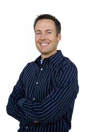 Best of Gilbert 2014 Dentist & Orthodontist: Dr. Tyler Robison/Robison Orthodontics