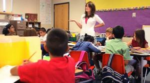 Mesa schools place hopes on override's OK