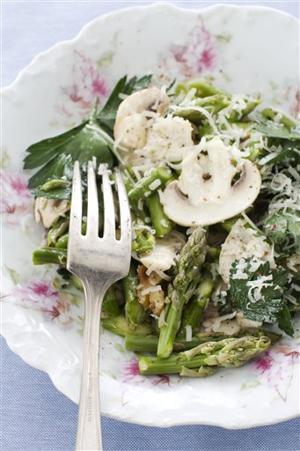 Food_Healthy_Asparagus_Salad4