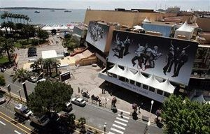 Cannes Film Festival opens, turns 60