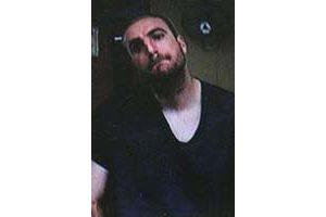 Wash. man dies of Vegas crash injuries