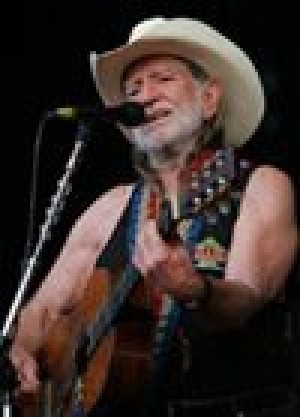 Willie Nelson releases gay cowboy song