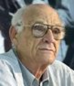 Playwright Arthur Miller dies at 89