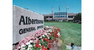 Albertsons Considers Sale  Business  Eastvalleytribunem. Autocad Training Certification. Addiction Recovery Message Board. Narcotics And Constipation Rock Music Schools. Heating Repair Sacramento Sql Format Currency. Gre Prep Course Reviews Quicken Money Manager. Help For Drug Addiction No Insurance. Northeast Community Credit Union Elizabethton Tn. What To Do After Asbestos Exposure