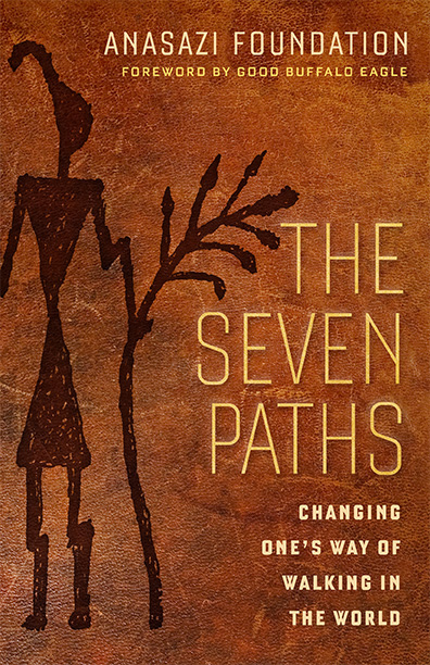 The Seven Paths