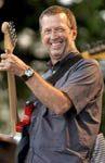 Doubleday to publish Clapton memoirs