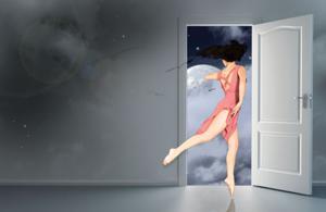 Dulce Dance Company