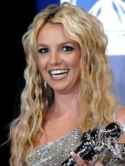 Britney Spears' driver's license case dismissed