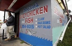 Food_Hot_Fried_Chicken3