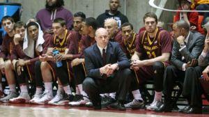 ASU extends both basketball coaches' contracts