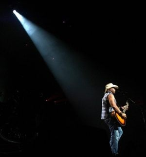 Slideshow: Toby Keith and Montgomery Gentry