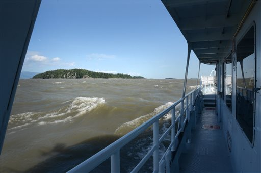 Travel-Trip-Quebec-Islands