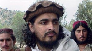 Intelligence official: U.S. thinks Mehsud is dead