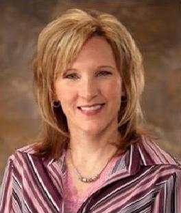 Cheryl Zittle, SRP