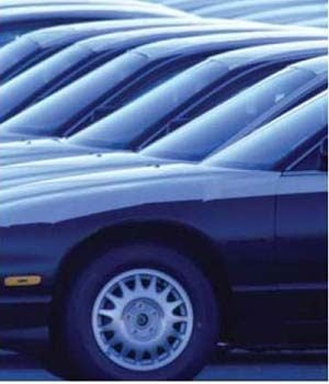 Chrysler and the Future of American Auto Workers