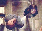 'Da Vinci Code' plods lifelessly along
