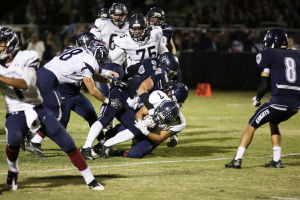 McClintock at Higley 10/18/2013