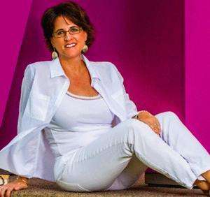 Karen Nowicki