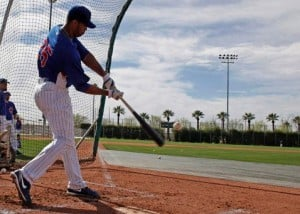 Legislation in works to keep Cubs in Mesa