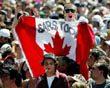 Stones show promotes tourism in Toronto