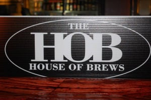 House of Brews in Gilbert hosting five-course/brew meal
