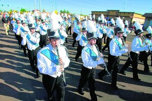 Parade cancellation disappoints Gilbert
