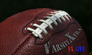 VX Live Replay: Football chat with Tribune reporters
