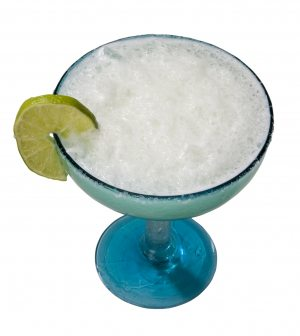 From the Cellar: Margarita recipes celebrate our 'state beverage'