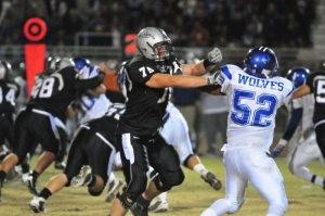 VX Notes: Westerman-to-Auburn a possible signing domino