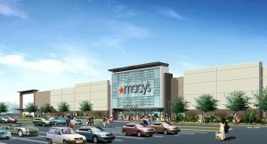 Gilbert to see first Macy's store in March