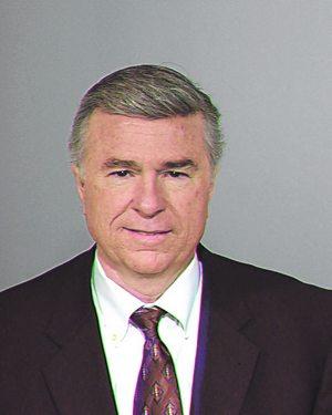 Stapley case creates conflict dilemma argument