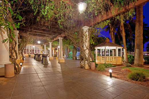 San Marcos courtyard 1.jpg