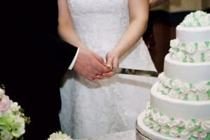 No quickie divorce under Republican's bill