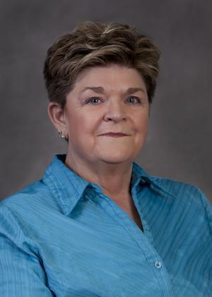Kathy Espinoza