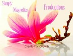 Simply Magnolias Productions