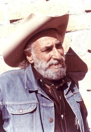 Ted DeGrazia