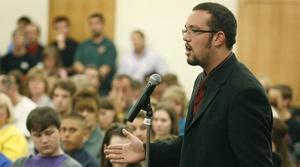 Gilbert district to keep junior high 'A hour'