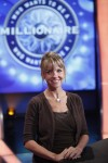 Gilbert woman wants to be a 'Millionaire'