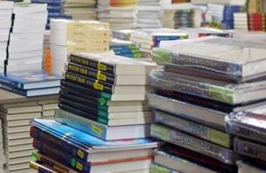 ASU bookstore