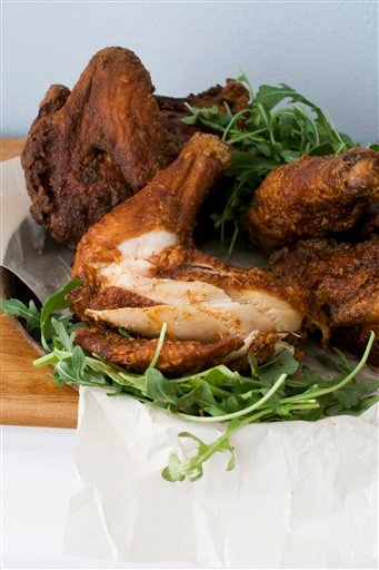 Food_Hot_Fried_Chicken12